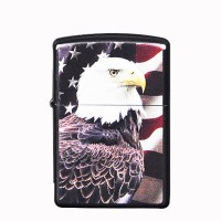 View Pia International EAGLE PRINTED FIRST QUALITY USB ARC Cigarette Lighter(Multicolor) Laptop Accessories Price Online(Pia International)
