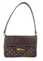 Sophia visconti Shoulder Bag(Brown, 2 L)