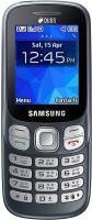 Samsung Metro 313 Dual Sim(Grey)