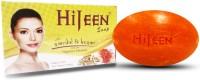 Ethix Hijeen Soap(75 g) - Price 40 46 % Off