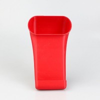 3Idea Technology APPEE-12-3I-STAND Dock(Red)