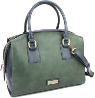 United Colors of Benetton Messenger Bag(Multicolor)