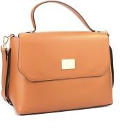 Van Heusen Shoulder Bag(Brown)