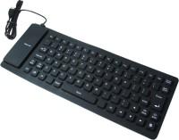 https://rukminim1.flixcart.com/image/200/200/j3bwe4w0/keyboard/tablet-keyboard/h/p/f/retrack-portable-flexible-silicone-foldable-waterproof-original-imae2c23wyakdbha.jpeg?q=90
