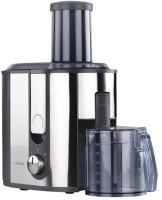 Croma CRAK4156 800 W Juicer(Black, 1 Jar)