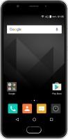 Yu Yureka Black (Chrome Black, 32 GB)(4 GB RAM) - Price 8499 22 % Off