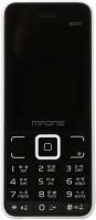 MFONE GC01(White) - Price 1299 48 % Off