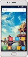Zopo Flash X Plus (Rose Gold, 32 GB)(3 GB RAM) - Price 7999 48 % Off