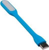 View SJLR USB LED Lamp USB LED Led Light(Blue) Laptop Accessories Price Online(SJLR)