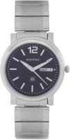 Maxima 25761CMGI  Analog Watch For Unisex