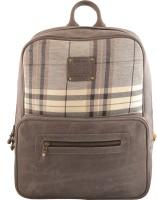 HAMMER COAL Backpack(Grey, 5)