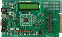 View Logic Power Explorer 16 Development Board Combo Set Laptop Accessories Price Online(Logic Power)