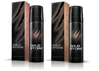 Buy Grooming Beauty Wellness - Deodorant online