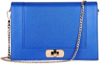 The Clownfish Sling Bag(Blue)