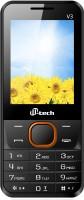 Mtech V3(Black & Orange) - Price 1009 32 % Off