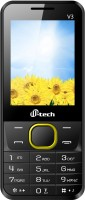 Mtech V3(Black & Yellow) - Price 1249 16 % Off