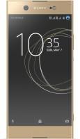 Sony Xperia XA1 Ultra Dual (Gold, 64 GB)(4 GB RAM) - Price 27990 12 % Off