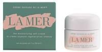 LaMer The Moisturizing Soft Cream(28.34 g) - Price 25490 30 % Off