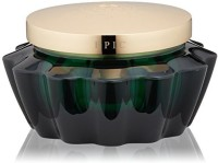 AMOUAGE Epic Womens Body Cream(201.076 ml) - Price 20680 33 % Off