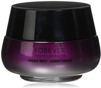 Yves Saint Laurent Forever Youth Liberator Night Creme For Unisex(86.1821 g) - Price 19761 31 % Off