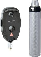 Heine BETA�200 2.5 V XHL Set Direct Ophthalmoscope - Price 22800 26 % Off