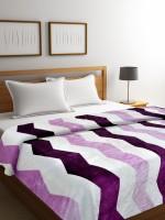 https://rukminim1.flixcart.com/image/200/200/j3er9u80/blanket/j/d/j/cortina-double-size-super-soft-microfiber-coral-blanket-002-original-imaeujhnzj5wzgcs.jpeg?q=90