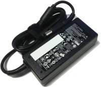 View Lapmate High Quality Laptop AC Charger 19.5V / 3.34A for DELL 65W ADAPTER (6TM1C) 65 W Adapter Laptop Accessories Price Online(Lapmate)