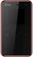 Chilli C10(Black & Red) - Price 820 61 % Off