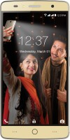 Intex Elyt E1 (Champagne, 16 GB)(2 GB RAM)