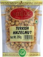 https://rukminim1.flixcart.com/image/200/200/j3er9u80/nut-dry-fruit/p/u/3/250-turkish-pouch-miltop-original-imaeuaz8demmdc9a.jpeg?q=90