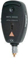 Heine BETA�200 S 2.5 V XHL Head Direct Ophthalmoscope - Price 20419 27 % Off