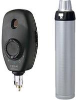 Heine K180 2.5 V XHL Set Direct Ophthalmoscope - Price 16765 27 % Off