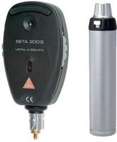 Heine BETA�200S 2.5 V XHL Set Direct Ophthalmoscope - Price 24750 27 % Off