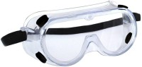 MSI JON BHANDARI SFT01 Power Tool  Safety Goggle(Free-size)