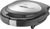 Oster CKSTSM3887 Open Grill(Grey, Silver)