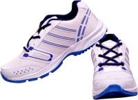 The Scarpa Shoes Running Shoes For Men(White)