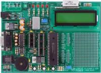 View Logic Power PICDEM 2 Plus Combo Set Laptop Accessories Price Online(Logic Power)