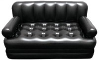 https://rukminim1.flixcart.com/image/200/200/j3g6pow0/inflatable-sofa/d/y/h/pvc-heavy-duty-type-007-wonder-world-original-imaehu236948hhza.jpeg?q=90