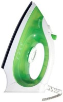 View HELICON BH-K-01 Steam Iron(RED,PURPLE,GREEN) Home Appliances Price Online(HELICON)