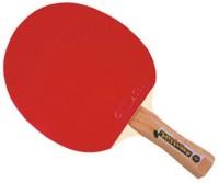 GKI Hitback Multicolor Table Tennis Racquet(Pack of: 1, 340 g)