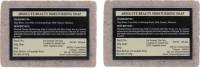 Absolute Beauty Shea Butter Moisturising Handmade Bath Soap 2(200 g, Pack of 2) - Price 148 40 % Off