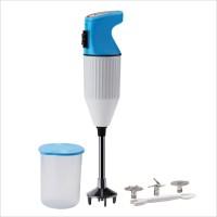 Anjalimix Smarty 200 W Hand Blender(White)