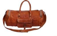 https://rukminim1.flixcart.com/image/200/200/j3hm5jk0/duffel-bag/z/r/p/genunine-leather-muilipurpose-bag-luggage-bag-gym-bag-anshika-original-imaefzgdntb3fwzd.jpeg?q=90