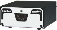 View Su-Kam Falcon Eco 1000VA Sine Wave inverter Pure Sine Wave Inverter Home Appliances Price Online(Su-Kam)