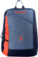 View Levitate 15.6 inch Laptop Backpack(Multicolor) Laptop Accessories Price Online(Levitate)