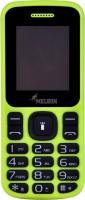 Melbon Dude 11(Green)