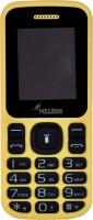 Melbon Dude 11(Yellow)