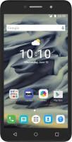 Alcatel Pixi 4 (6) 4G (Metal Gold, 16 GB)(1.5 GB RAM)