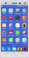 ZTE STAR 2 (White, 16 GB)(2 GB RAM)