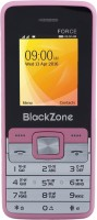 BlackZone Force(Pink)